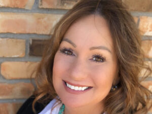 Tracey LaSalle, Real Estate Agent